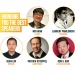 Discover the secrets of South Korea's games industry in a FREE games mixer near Gamescom