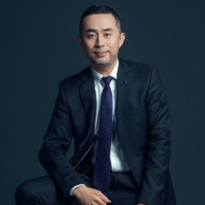 Bigpoint names Yoozoo Holding Group president Jeff Lu as new MD