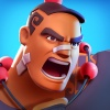 Social Point's Legend at War, Nexon's MapleStory Blitz, and Space Ape's Rumble League all canned