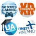 Four brand new tracks for Pocket Gamer Connects Helsinki