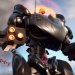 Weekly global mobile games charts: Fortnite's mechs send the battle royale hit to number one in the US