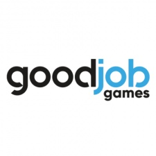 Good Job Games has the highest amount of video ad share on the App Store
