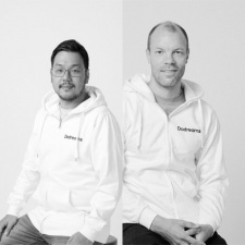 Finnish developer Dodreams makes two key hires to strengthen its management team