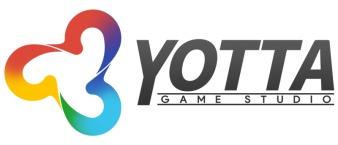 Yotta Games logo