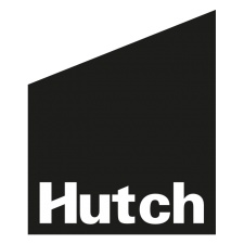 Modern Times Group acquires mobile studio Hutch