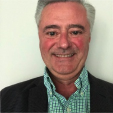Bidstack welcomes a new vice president of publisher relations as it expands across the US