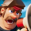 The hard data behind Supercell's decision to can Rush Wars