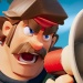 Watch Supercell's Rush Wars reveal right here