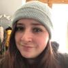 Kayleigh Partleton joins PocketGamer.biz and PCGamesInsider.biz as our new staff writer