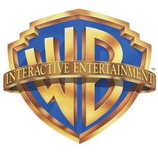 Warner Bros. Interactive Entertainment opens new San Diego mobile studio