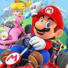 Mario Kart Tour is racing onto iOS and Android next month