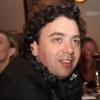 PGC Helsinki: Gametapas' Juan Gril to host talk on game depth in hyper-casual games
