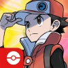 Pokemon Masters launches globally on iOS and Android