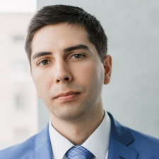 PGC Helsinki: Full HP Ltd's Murad Musakaev to discuss balancing priorities between growth and retention
