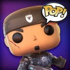 Gears Pop snags one million players