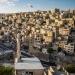 Region focus: A deep dive into the MENA games industry