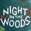 Night in the Woods developer Alec Holowka dies