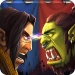 Blizzard sues Chinese developer Sina Games over World of Warcraft 'clone'