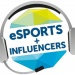 Discover the benefits of working with Esports and Influencers at Pocket Gamer Connects Helsinki