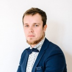 PGC Helsinki: Max Sjöblom from Kast will be talking about future trends in videogame streaming