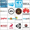 All the companies coming to Pocket Gamer Connects Helsinki 2019