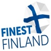 Get the hottest industry trends in Finest Finland at Pocket Gamer Connects Helsinki 2019