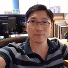 PGC Helsinki: Chris Hong from Ubisoft Red Lynx will discuss the challenges of real-time multiplayer games for mobile