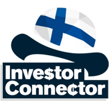 Investor Connector at Pocket Gamer Connects Helsinki - applications closing soon!