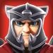 Rovio confirms April launch for upcoming fantasy RPG Darkfire Heroes