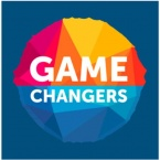 Learn more about hypercasual and instant messenger gaming at Pocket Gamer Connects Helsinki
