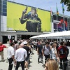 ESA reportedly looking to add 10,000 more consumers to E3 2020 in major overhaul