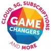 Learn more about cloud and 5G at Pocket Gamer Connects Helsinki