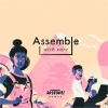Monument Valley dev Ustwo goes all-in for Apple Arcade announcing launch game Assemble With Care