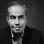 Live ops and scaling are key to Stillfront's growth, says CEO Jörgen Larsson
