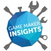 Discover Game Maker Insights at Pocket Gamer Connects London