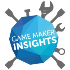 Discover Game Maker Insights at Pocket Gamer Connects Helsinki