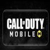 Call of Duty: Mobile will launch on October 1st