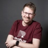 PGC Helsinki: Redhill's Miloš Jeřábek will be discussing people management and making teams work