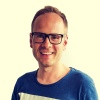 PGC Helsinki: Alexander Krug from Softgames will be part of a panel talking about instant gaming