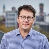 Company valuations in North America and Nordics are crazy, says Phoenix Games' M&A chief Mickael Bougis