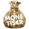 Learn about Monetisation at Pocket Gamer Connects Helsinki