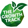 Learn how to grow your game in The Growth Track at Pocket Gamer Connects