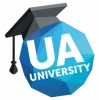 Learn about user acquisition in the UA University at Pocket Game Connects Helsinki