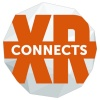 Explore new platforms such as VR and AR in XR 2020 at Pocket Gamer Connects Helsinki