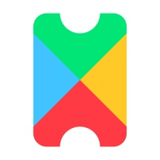 Why Google Play Pass is orthogonal to Apple Arcade