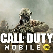 Thanks to Vulkan, Call of Duty: Mobile will aim for 60 fps on Android