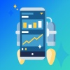 Five key takeaways from GameAnalytics H1 2019 mobile benchmark report