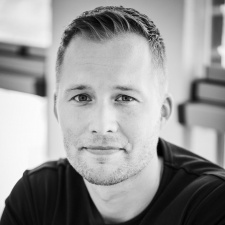 PGC Helsinki: Joel Julkunen from GameRefinery will be leading a session about getting the most out of third party IP