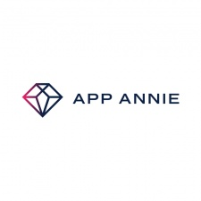 App Annie acquires mobile analytics firm Libring alongside rebrand