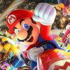 Mario Kart Tour was the most downloaded mobile title in September